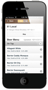 Beermenus-mobile