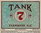 Boulevard Tank 7 Beer