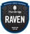 Thornbridge Raven Black IPA Beer