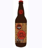 New Belgium La Folie 2010 Beer