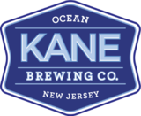Kane Head High IPA Beer