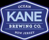 Kane Head High IPA Beer