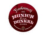 Frankenmuth Munich Dunkel Beer