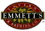Emmett's RyePa Beer