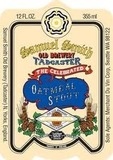 Samuel Smith Oatmeal Stout Beer