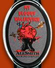 AleSmith My Bloody Valentine Beer