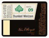 Summit Unchained #9 Dunkel Weizen Beer