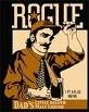Rogue Dad's Little Helper Beer