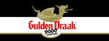Gulden Draak 9000 Quadruple Beer