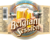 Sam Adams Belgian Session Beer
