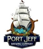 Port Jeff Barrel-Aged Porter Beer