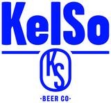 Kelso Flemish Red Beer