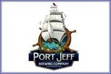 Port Jeff Fresh Hop Ale Beer