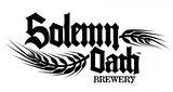 Solemn Oath Ravaged by Vikings Beer