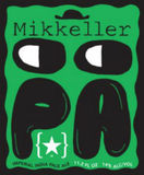 Mikkeller Double Eye IPA Beer