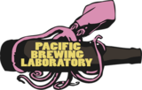 Pacific Brewing Laboratory Red Triangle Beer