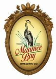 Maumee Bay Total Eclipse Breakfast Stout Beer