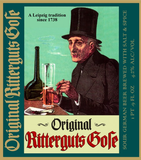 Rittergut Gose Beer
