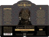Ommegang Game of Thrones Iron Throne Beer