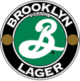 Brooklyn Brown Ale Beer
