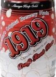 1919 Rootbeer Beer