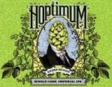 Sierra Nevada Hoptimum Imperial IPA Beer