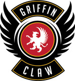 Griffin Claw Screaming Pumpkin Ale Beer