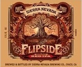 Sierra Nevada Flipside Red IPA Beer
