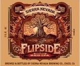 Sierra Nevada Flipside Red IPA Beer