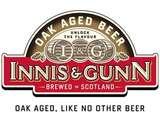Innis & Gunn Oak Aged Beer Beer