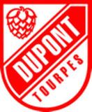 Brasserie Dupont Saison Dupont Saison Beer