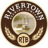 Rivertown Roebling Porter on Nitro Beer