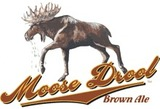 Big Sky Moose Drool Brown Ale Beer