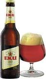 Kulmbacher EKU 28 Beer