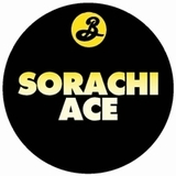 Brooklyn Sorachi Ace Beer