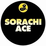 Brooklyn Sorachi Ace Beer