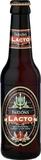 Farson's Lacto Stout Beer