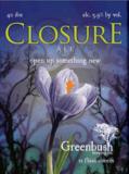 Greenbush Closure Beer
