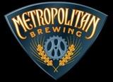 Metropolitan Generator Beer