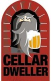 Cellar Dweller Franc and Barley Beer