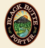 Deschutes Black Butte Porter Beer