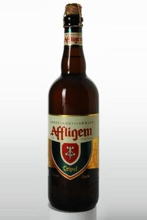 Affligem Triple Beer