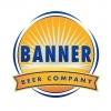 Banner Ipa Beer