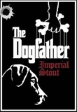 Laughing Dog The Dogfather Beer