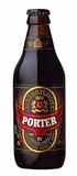 Sinebrychoff Porter Beer