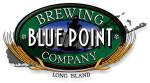 Blue Point Toasted Lager Beer
