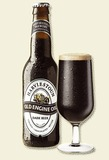 Harviestoun Old Engine Oil Beer