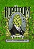 Sierra Nevada Hoptimum Beer