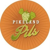 Sly Fox Pikeland Pils Beer