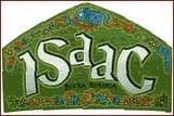 Baladin Isaac Beer